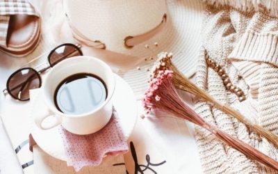 Top 5 Spring Craft Ideas
